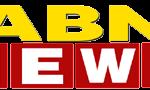 Ayan Bangla News